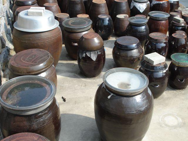 kimchivessels