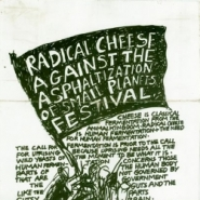 14-16-radical-cheese