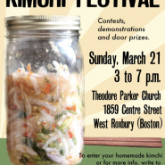 greaterbostonkimchifestival