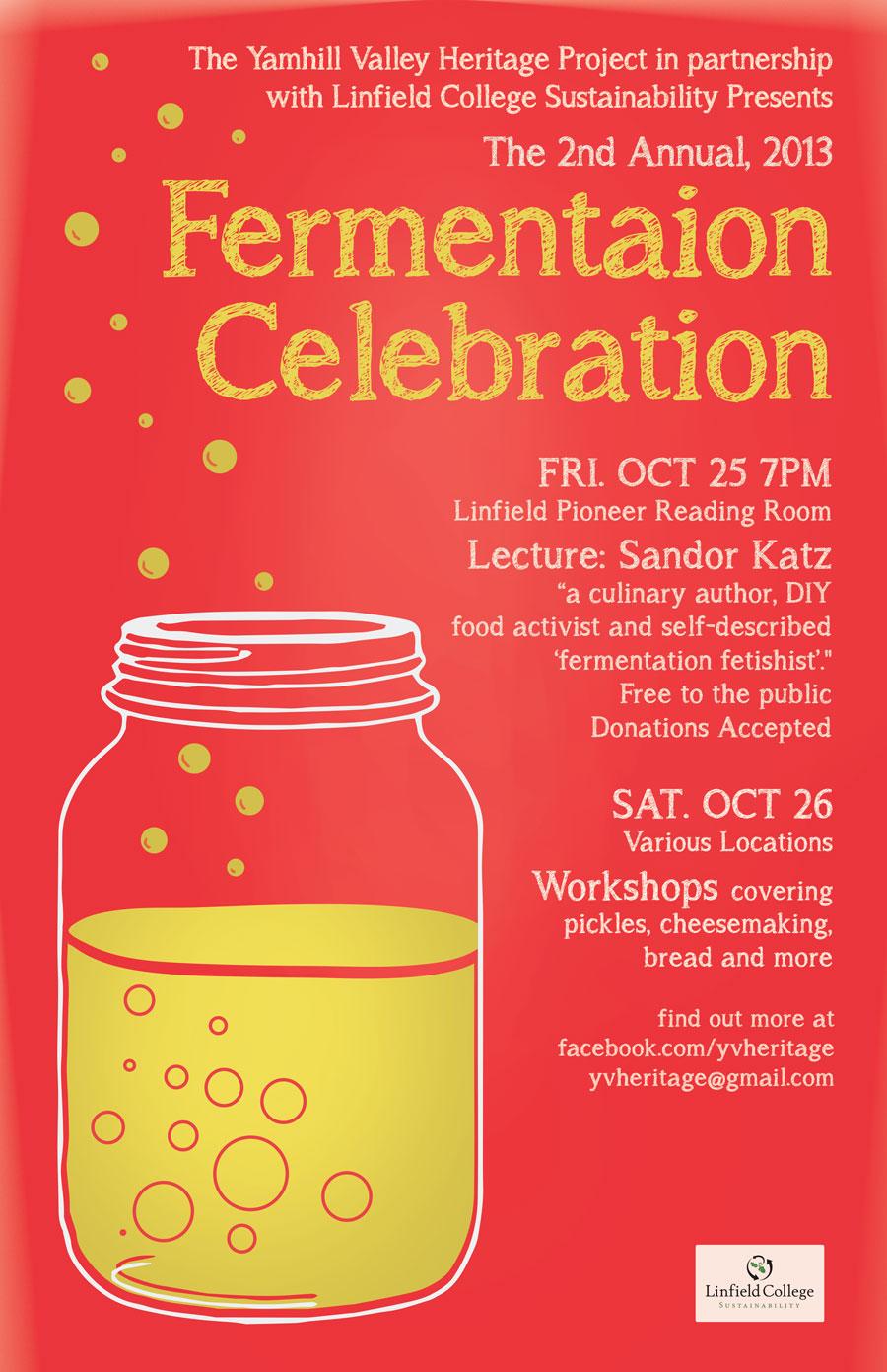 fermentation.celebration.2013