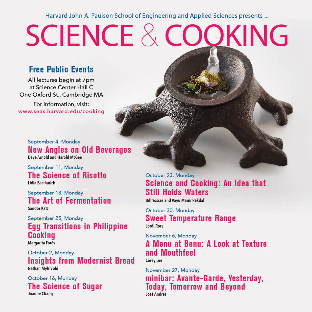 ScienceOfCooking_2017media_small