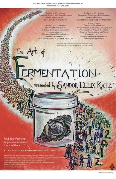 fermentationinithaca
