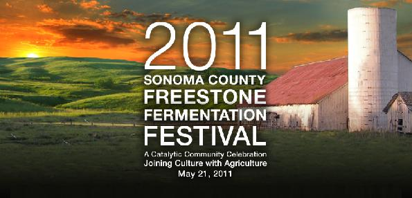 freestonefermentationfestival